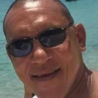 Ronald Rodriguez's photo