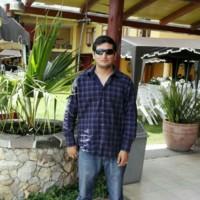 ricardex666's photo