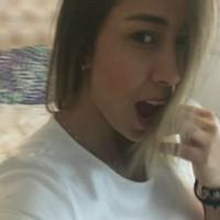 kiss2dani's photo