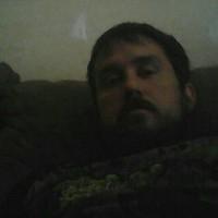 josh8807's photo