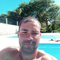Nogueira's photo