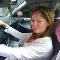 Sandra_rj's photo