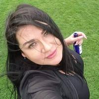 Amlaida_221's photo