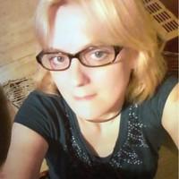 Della's photo