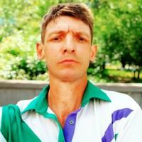 Bogdan Zaharov's photo