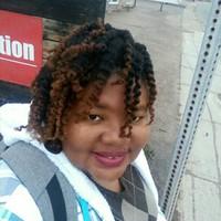 kenzie86's photo