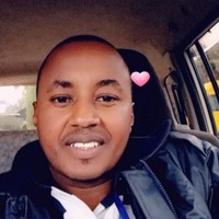 Nakuru dating site