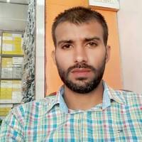 vikramgujjar835's photo