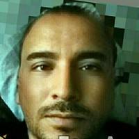 teder5364's photo