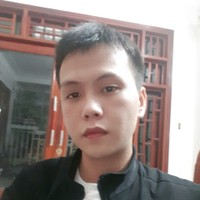 tuandeptrai95's photo