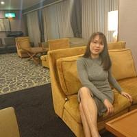 shyne's photo