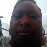Ladytee39's photo