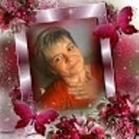 Katarzyna 's photo