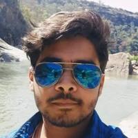 Gaurav's photo