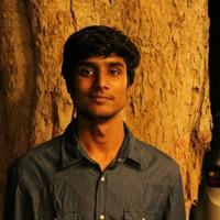 Prakhar's photo