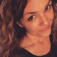 Jessy1's photo
