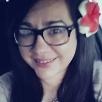 Chelle's photo