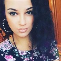 jessica_rave's photo
