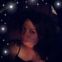 angeleyes0713's photo