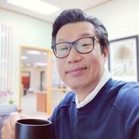 wang li's photo