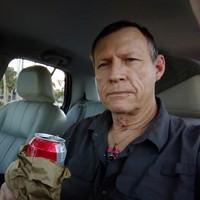 Sam's photo