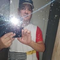 Gino's photo