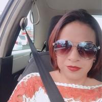 AlynGarcia's photo