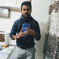 imdad's photo