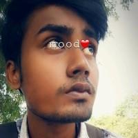 Rajat Bairagi's photo