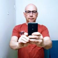 marcofusco's photo
