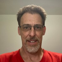 Superplumberken's photo