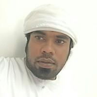 7mohamed7's photo