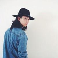 danielyoon's photo