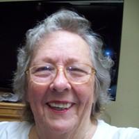 SANDIE's photo