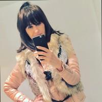 suzy's photo