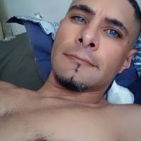 Flacoivan's photo
