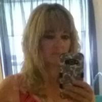 Betsy's photo