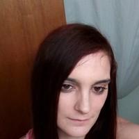 Jessy28's photo