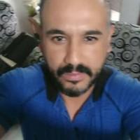 Luis Antonio's photo