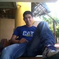 pmartineza's photo