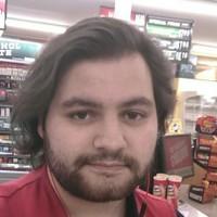 Iroza's photo