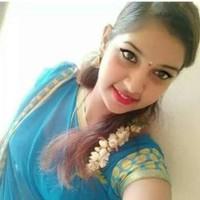 ruhi's photo