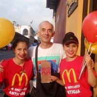 amigoenvio's photo