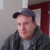 Richardpontes's photo