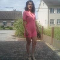 Michelle94043's photo