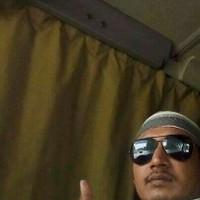 zunaed6978's photo