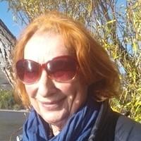 anneke's photo