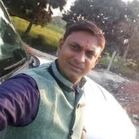 Omprakash's photo