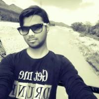 Aabid99's photo