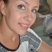 Natalieherald34's photo